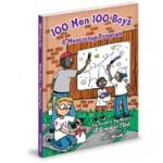 100 Men 100 Boys: A Mentoring Program