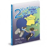 2 Kurious Kids - France