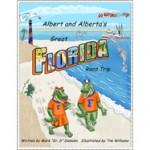 Albert & Alberta's Great Florida Road Trip