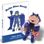 Blue Devil's Cameron Crazies Bundle!