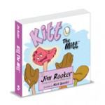 Kitt the Mitt
