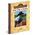 Learn and Discover How to Ride Like a Cowboy