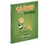 Shoe Trouble