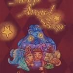Sleep Angel Sleep Book