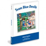 Team Blue Devils