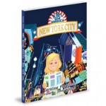 ABCs Across America: New York City