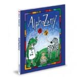 AlphaZany