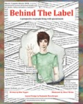 A Place to Be: Behind the Label