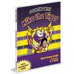 Counting with Mike the Tiger