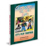 Dogger's Garage Band: Let's Play Together
