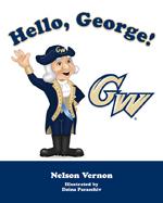 Hello, George!
