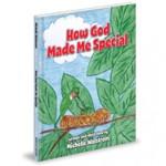 How God Made Me Special