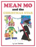 Mean Mo and the Christmas Star
