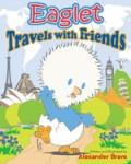 EagletTravelsWithFriends_MBWeb