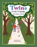 Twins,FirstFriends_MBWeb