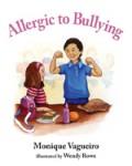 AllergicToBullying_MBWeb
