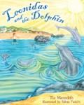 Leonidas_Dolphin_MBWeb