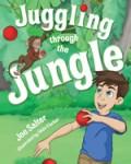 JugglingJungle_MBWeb