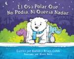 ThePolarBearWhoCouldn't,Wouldn'tSwim(Spanish)_MBWeb