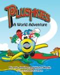Plushkies-AWorldAdventure_MBWeb