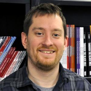 Josh a Self Publishing Expert from Mascot Books Publishing