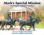 MarkSpecialMission_MBWeb