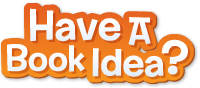 Have a book idea you would like to share with Mascot Books?
