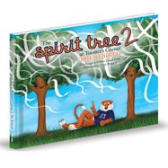 SpiritTree2_3D_MBWeb
