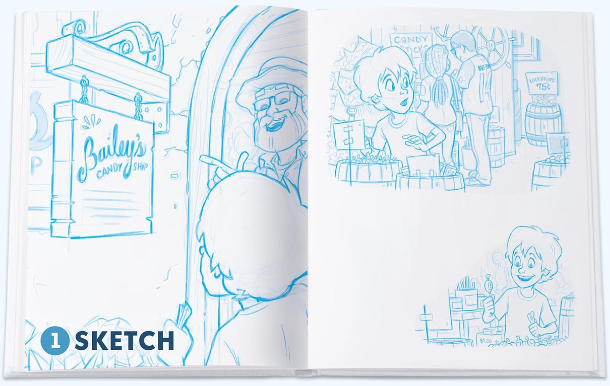 Book-Illustrations-1