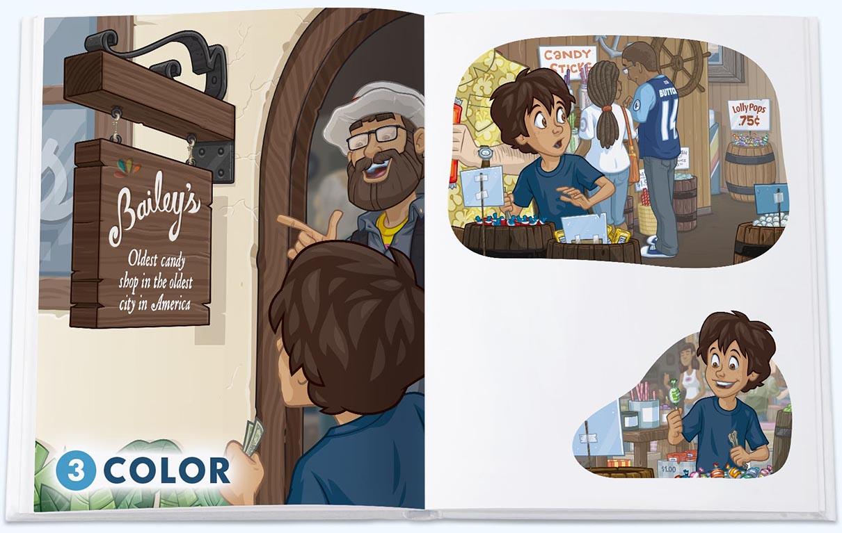 Book-Illustrations-3