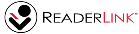 ReaderLink