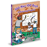 100 Men 100 Boys: A Mentoring Program