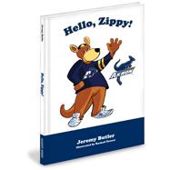 https://mascotbooks.com/images/2013/12/Akron_4ca4f128e004f.jpg