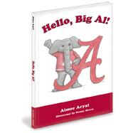 https://mascotbooks.com/images/2013/12/Alabama_4ca4f08dcb7fc.jpg