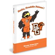 https://mascotbooks.com/images/2013/12/Bowling_Green_4ca4f34b40d17.jpg