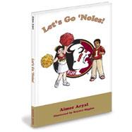 https://mascotbooks.com/images/2013/12/Florida_State_4ca4f4b547acf.jpg