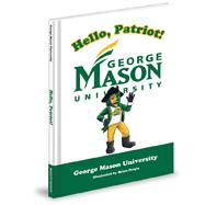 https://mascotbooks.com/images/2013/12/George_Mason_Uni_4f0709734eed4.jpg