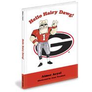 https://mascotbooks.com/images/2013/12/Georgia_4ca4f4f0739fc.jpg