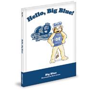 https://mascotbooks.com/images/2013/12/Hello__Big_Blue__4d9f540bc1c2e.jpg
