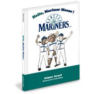 https://mascotbooks.com/images/2013/12/Hello__Mariner_M_4c20e0e111f7a.jpg