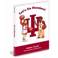 https://mascotbooks.com/images/2013/12/Indiana_4ca4f589bcdc5.jpg
