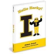 https://mascotbooks.com/images/2013/12/Iowa_4ca4f5a690eaa.jpg