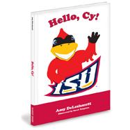 https://mascotbooks.com/images/2013/12/Iowa_State_4ca4f5c560166.jpg