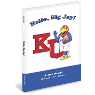 https://mascotbooks.com/images/2013/12/Kansas_4ca4f5fc5b36f.jpg