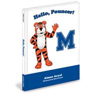 https://mascotbooks.com/images/2013/12/Memphis_4ca4f701286df.jpg