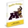 https://mascotbooks.com/images/2013/12/Minnesota_4c213c0c12f45.jpg