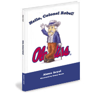https://mascotbooks.com/images/2013/12/Mississippi_4ca4f817ac4d0.jpg