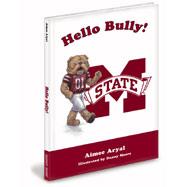 https://mascotbooks.com/images/2013/12/Mississippi_Stat_4ca4f833b7004.jpg