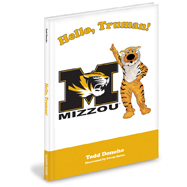 https://mascotbooks.com/images/2013/12/Missouri_4ca4f8563b052.jpg