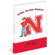 https://mascotbooks.com/images/2013/12/Nebraska_4ca4f8ae7e56a.jpg